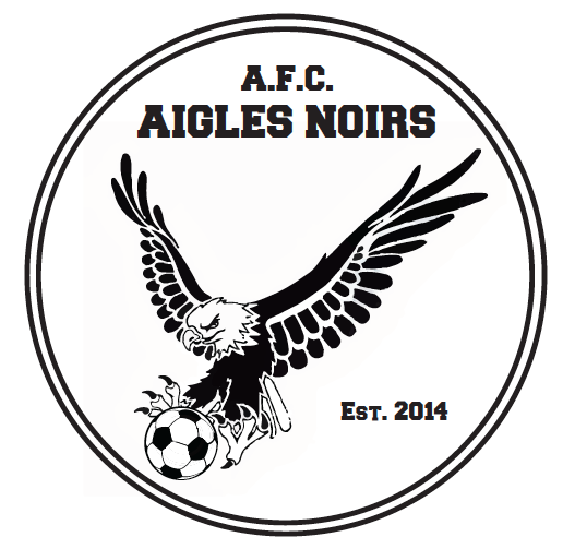 Aigles be c A Footclubs f Noirs Propulsé Par qvwE1wF