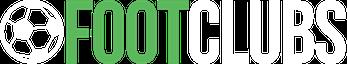 logo-footclubs-white-64