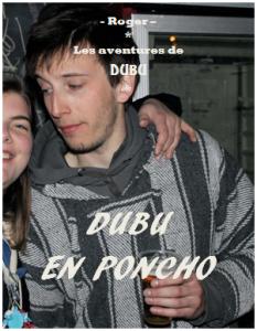 1_dubu_en_poncho