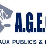 Société de travaux publics et privés. Rue de la Science 16 à Villers-le-Bouillet. 04/366.18.59