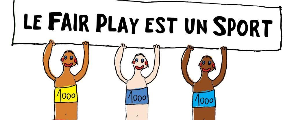 Logo-Le-Fair-Play-est-un-sport