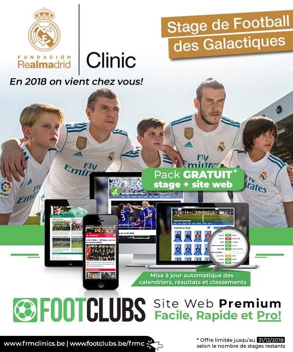 Image pour mailing_frmc_footclubs