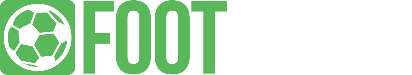 FootClubs.be - Logo