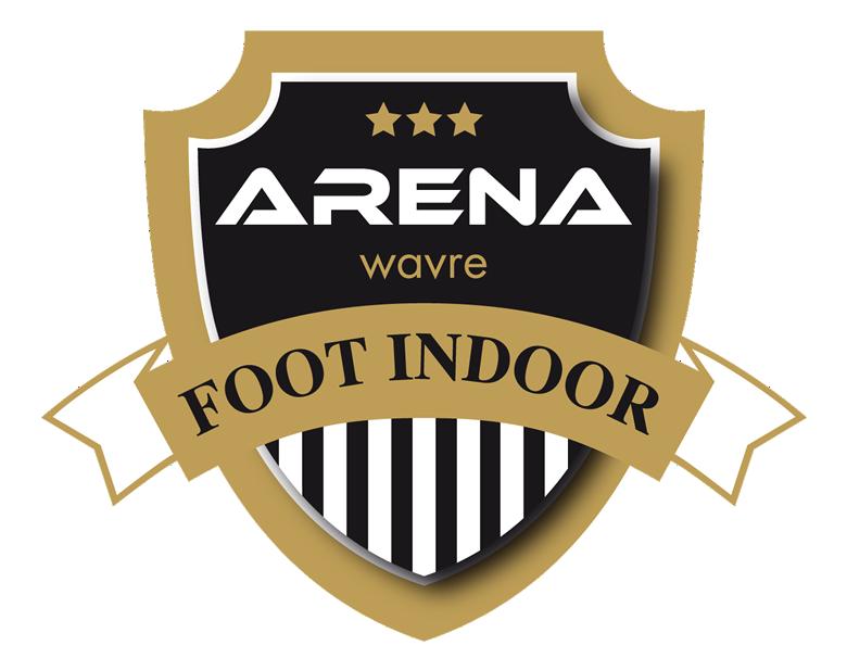 Arena Foot Indoor Wavre