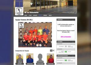www.footclubs.be/mfredoutables