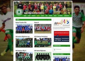 www.seraing-athletique.be